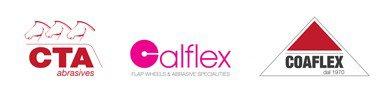 CTA Calflex