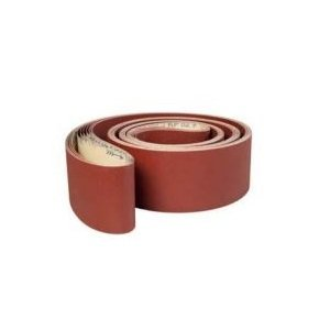 Abrasive papers - Cta Calflex