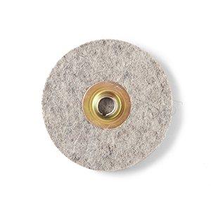 quick-change-nonwoven-cloth-discs - CTA Calflex