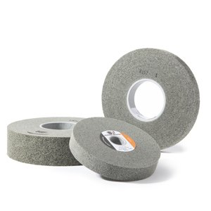 MULTI-FINISH CONVOLUTE WHEELS - CTA Calflex