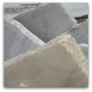 Abrasives for marble - CTA Calflex