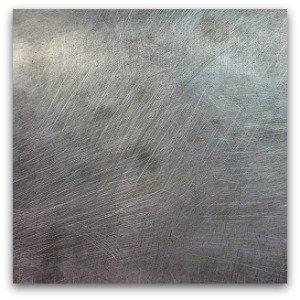 Abrasives for metal surfaces - CTA CAlflex