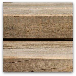 Abrasivi per legno - CTA Calflex