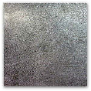 Abrasivi per Metallo - CTA Calflex