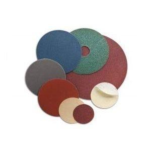 Dischi in tela abrasiva - CTA Calflex