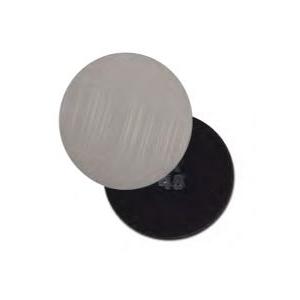 DISCHI IN TRIZACT™ CON VELCRO NERO - CTA Calflex