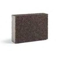 Spugne Abrasive