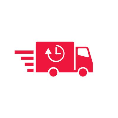 Velocita di consegna - Cta Calflex