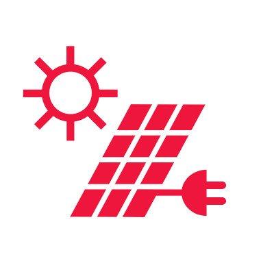 Pannelli Fotovoltaici - Cta Calflex